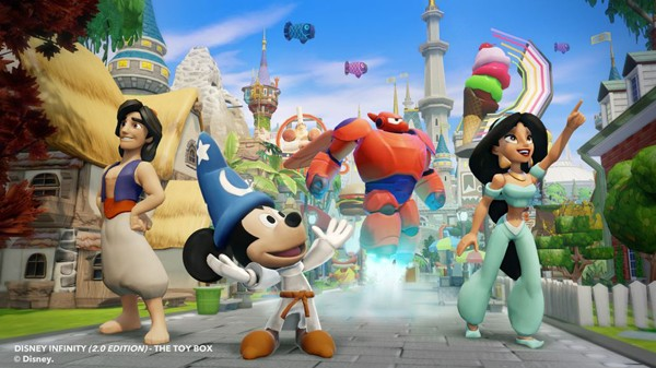disney-infinity-2.0-crystal-mickey-screenshot-01