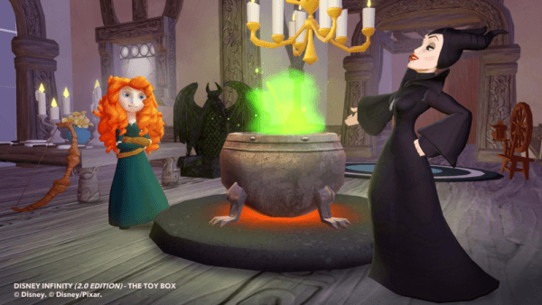 disney-infinity-2.0-disney-originals-screenshot-04