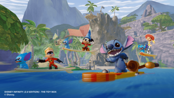 disney-infinity-2.0-disney-originals-screenshot-05