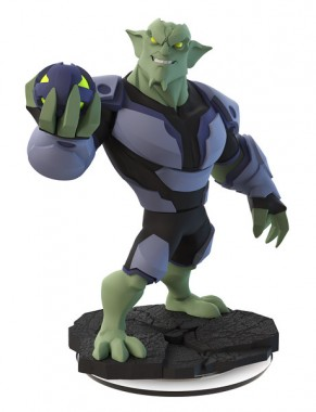 disney-infinity-2.0-green-goblin-figure-01