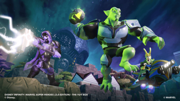 disney-infinity-2.0-villains-screenshot-03