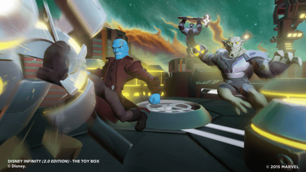disney-infinity-2.0-villains-screenshot-04