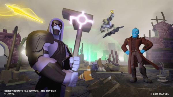 disney-infinity-2.0-villains-screenshot-05