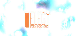 elegy-for-a-dead-world-title-01
