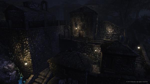 eleusis-screenshot-001