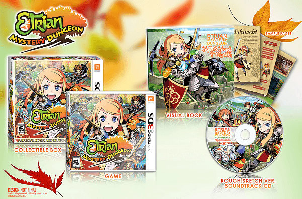 etrian-mystery-dungeon-launch-bonus
