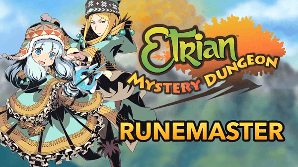 etrian-mystery-dungeon-runemaster-01