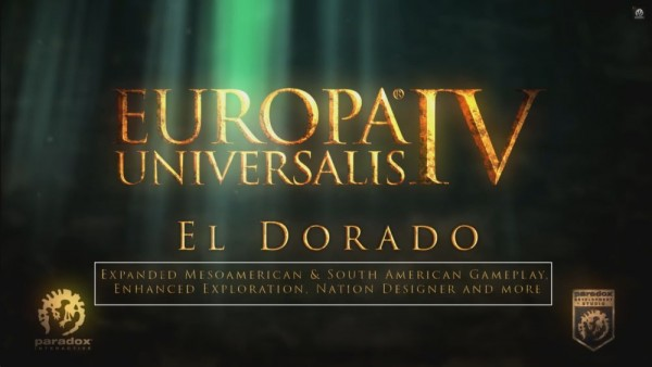 europa-universalis-iv-el-dorado-logo-01