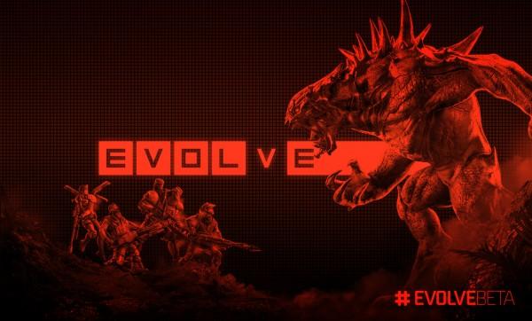 evolve-promo-art-001