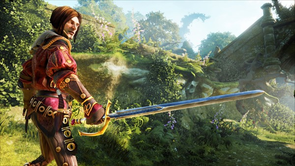fable-legends-screenshot-01