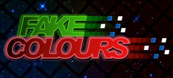 fake-colours-logo-001