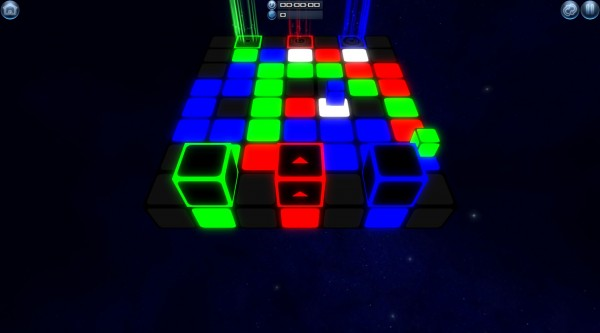 fake-colours-screenshot-01