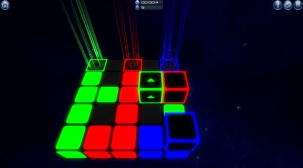 fake-colours-screenshot-02