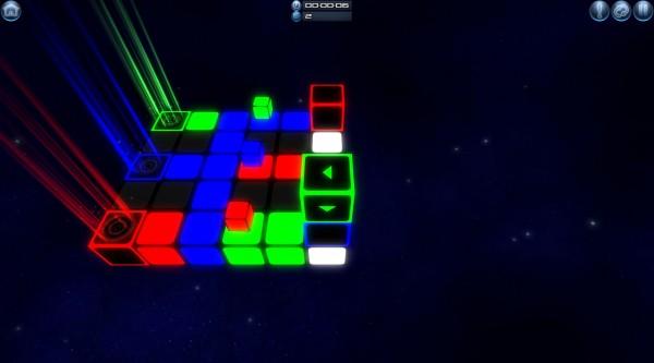 fake-colours-screenshot-03
