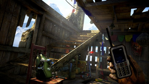 far-cry-4-escape-from-durgesh-prison-screenshot-002