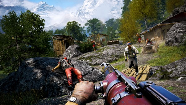far-cry-4-screenshot-008