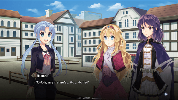 fault-milestone-one-screenshot- (3)
