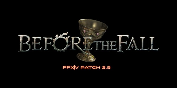 final-fantasy-xiv-a-realm-reborn-before-the-fall-logo-01
