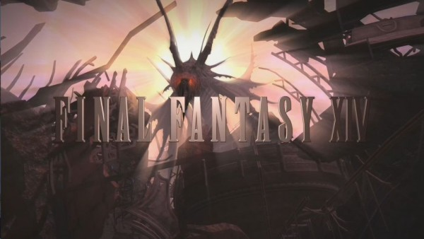 final-fantasy-xiv-a-realm-reborn-before-the-fall-promo-shot-01