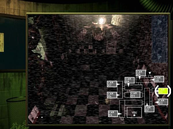 five-nights-at-freddys-3-screenshot-001