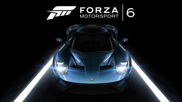 forza-motorsport-6-header-01
