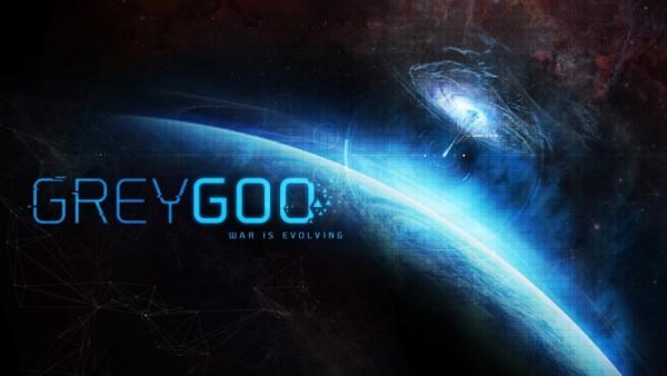 grey-goo-logo-01