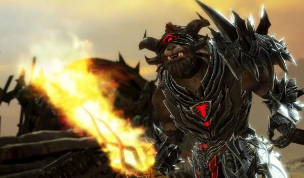 guild-wars-2-heart-of-thorns-screenshot-001