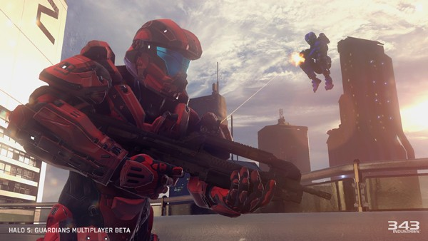 halo-5-guardians-beta-screenshot-01