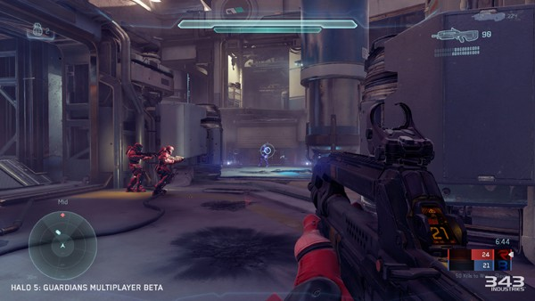 halo-5-guardians-beta-screenshot-02