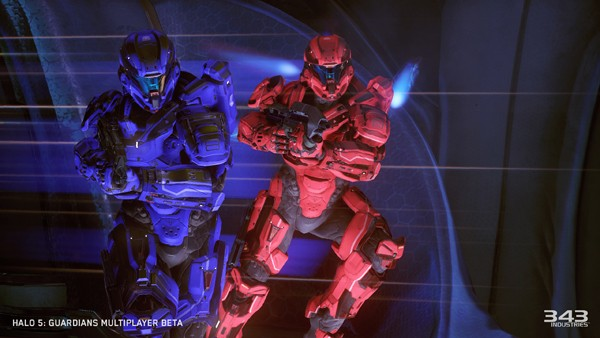 halo-5-guardians-beta-screenshot-03