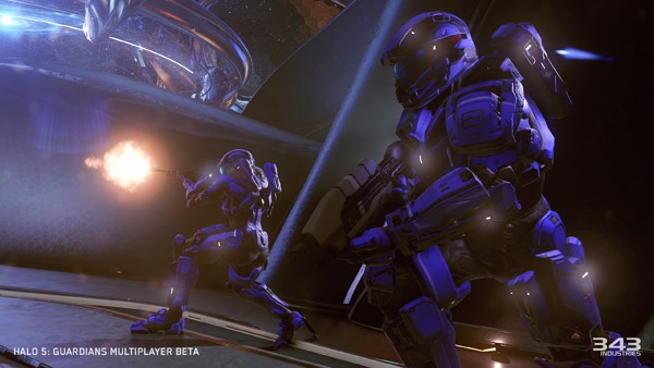 halo-5-guardians-beta-screenshot-04