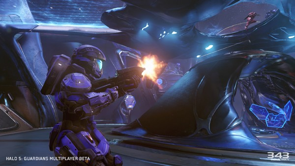 halo-5-guardians-beta-screenshot-05