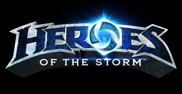 heroes-of-the-storm-banner-01