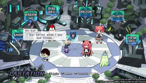 hyperdevotion-noire-sim-screenshot- (7)