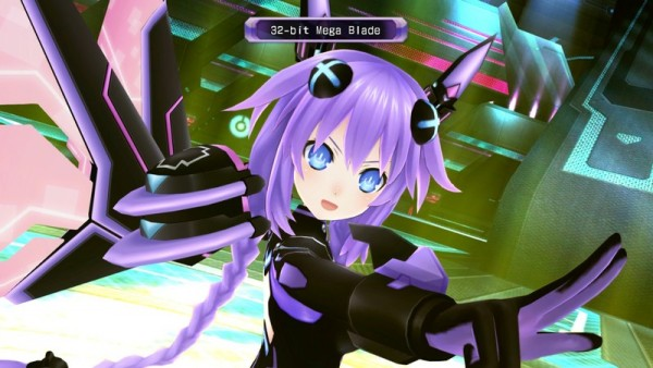 hyperdimension-neptunia-rebirth1-pc-screenshot- (3)