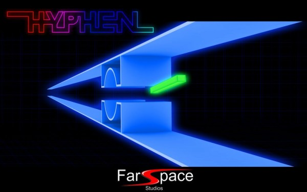 hyphen-logo-01
