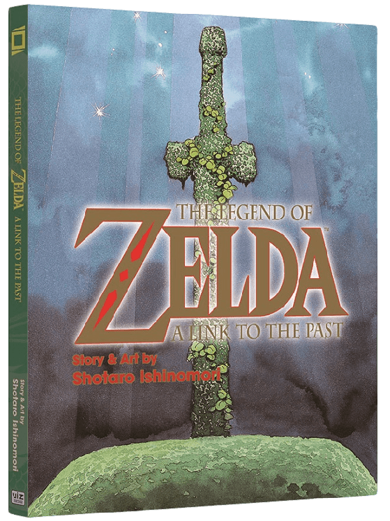 legend-of-zelda-link-to-the-past-manga