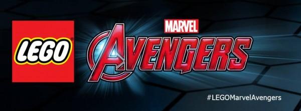 lego-marvel's-avengers-logo-01