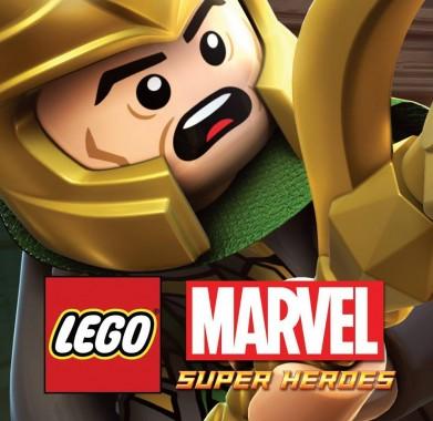 lego-marvel's-avengers-logo-02