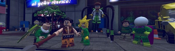 lego-marvel's-avengers-screen-shot-01