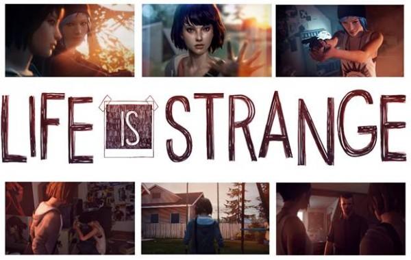 life-is-strange-promo-art-001