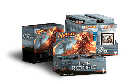 magic-the-gathering-fate-reforged-boxarts-01