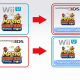 Mario vs. Donkey Kong Tipping Stars Announced with Cross Buy