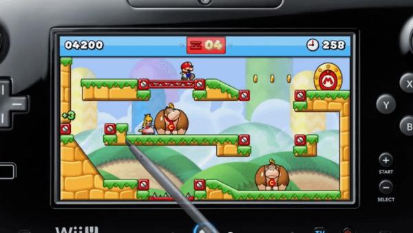 mario-vs-donkey-kong-tipping-stars-screenshot-01