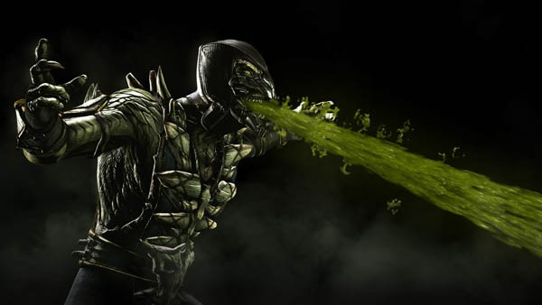 mortal-kombat-x-reptile-screenshot-01