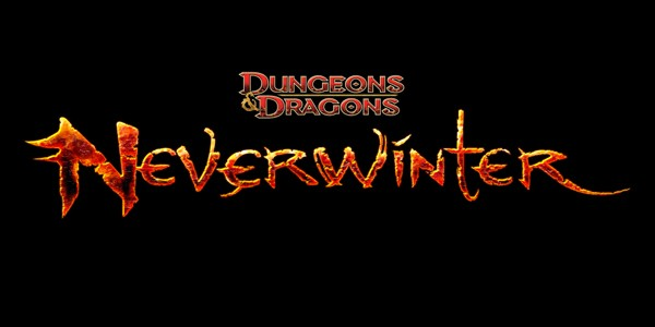 neverwinter-logo-02