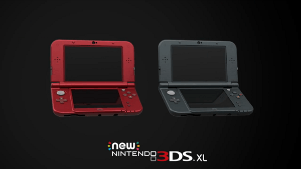 new-nintendo-3ds-xl-models