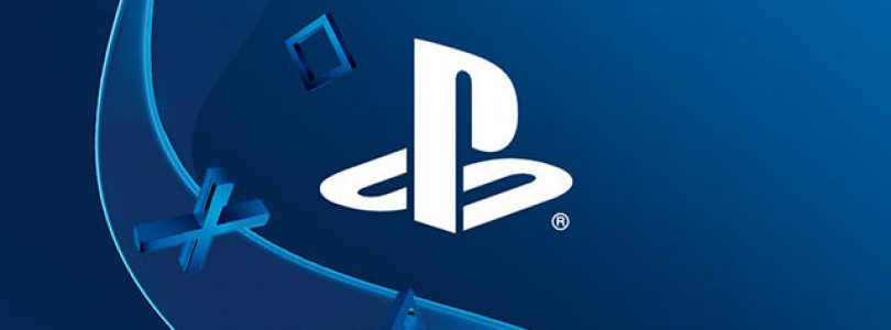 Sony Announces PlayStation Meeting for September