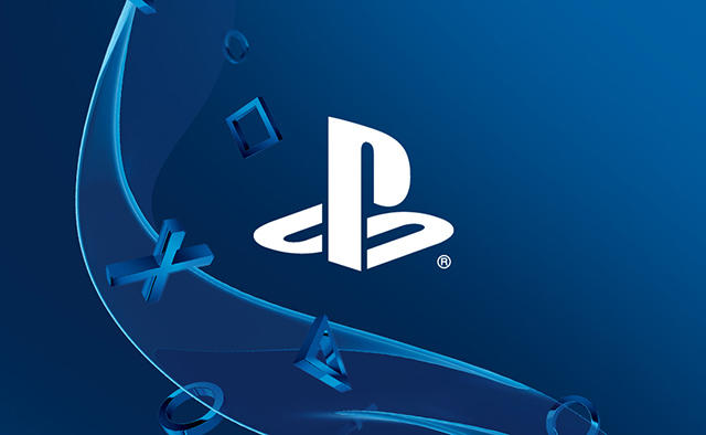 playstation-logo-01