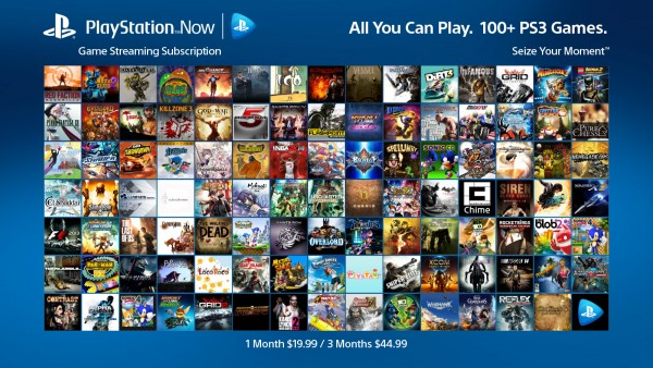 playstation-now-selection